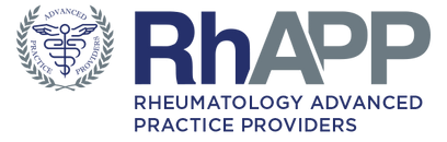 RhAPP Logo.png