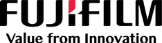 FUJIFILM_Slogan.png