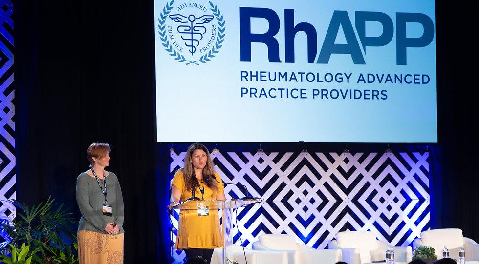RhAPP2021-3706_v2.jpg