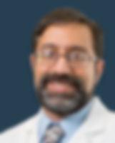 GIHF-19-07 Gut Microbiome_Ajay Gulati_v2