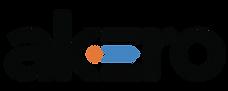 Akero-Logo-(1).png