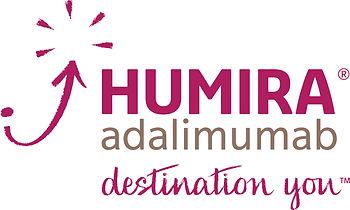 Hum_Logo_US_TM_RGB.jpg