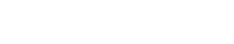 Purdue Logo_white_2020.png