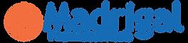 madrigal_logo.png