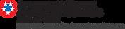 ACHS_New_Logo_4L.png