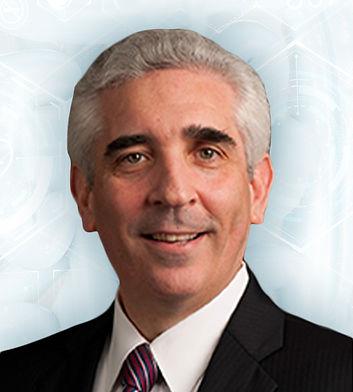 Marc Klapholz, MD, MBA