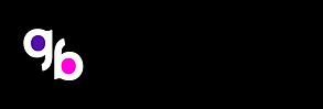 Gemelli Biotech Logo_FOR DIGITAL.png