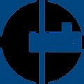 UCB_Logo.png