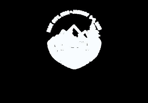 NASH-TAG_2019_webheader_LOGO.png