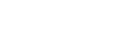 RhAPP Logo_WHT.png