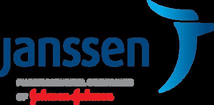 Janssen_J&J logo.png