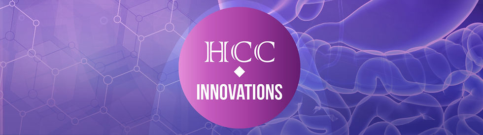 HCC Innovations Banner_v1.jpg
