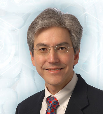 Paul Kwo, MD