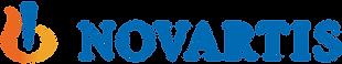 novartis_logo_pos_cmyk_c.png
