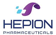 Hepion Pharmaceuticals Logo.PNG