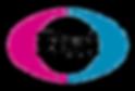 Eisai.Logo_.2.png