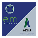 Elm-Apex logo.png