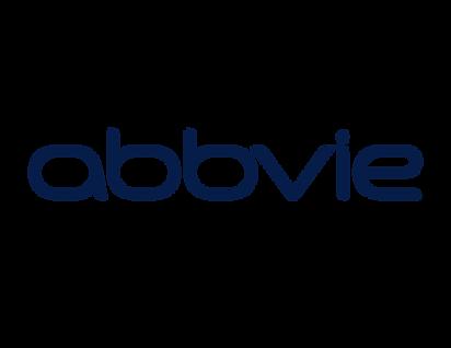 AbbVieLogo_Preferred_RGB.png