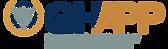 GHAPP Logo.png