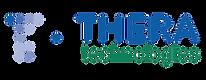 Thera Logo_FINAL_CLR.png