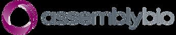 AssemblyBio_logo_RGB.png