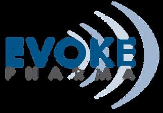 EVOKE_Logo_High Res.png