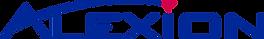 Alexion_Pharmaceuticals_logo.svg.png
