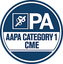 AAPA_Cat1_CME_logo.png