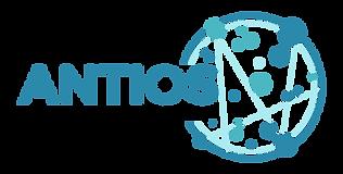 Antios Logo.png