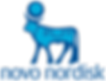 Novo_Nordisk_Logo_RGB.png