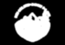 FMC-20-10 NASH-TAG 2021 Logo_WEB.png