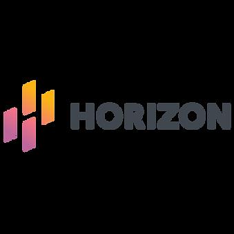 300x300_Horizon_Logo_RGB Logo.png