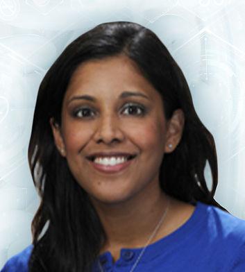 Farzana Rashid, MD