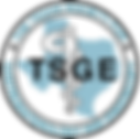 TSGE-logo.png