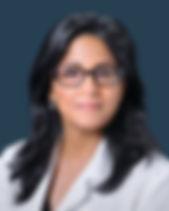 GIHF-19-07 Gut Microbiome_Ruchi Mathur.j