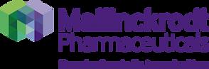 Mallinckrodt_logo.png