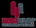 Histoindex_logo.png
