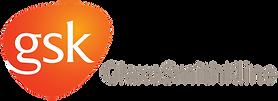 GSK-logo copy.png