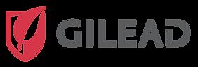 Gilead_RGB-01.png
