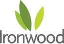 Ironwood logo.JPG