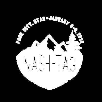 NASH-TAG 2022 Logo_WEB WHT.png
