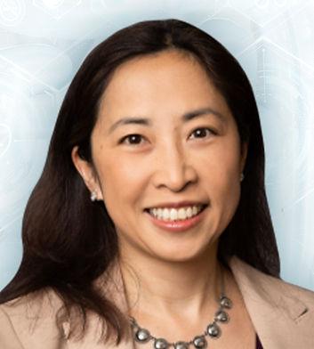 Su Wang, MD, MPH, FACP