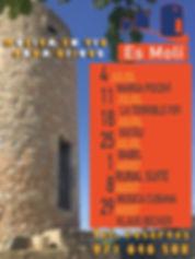 MUSICA2019MOLI.jpg