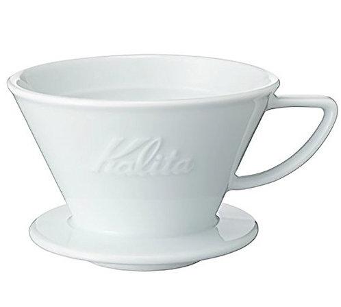 Kalita Wave Ceramic Dripper (185)