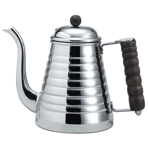 Kalita Wave Pouring Kettle