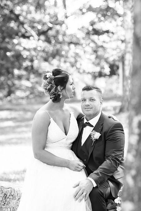 bröllop1.jpg