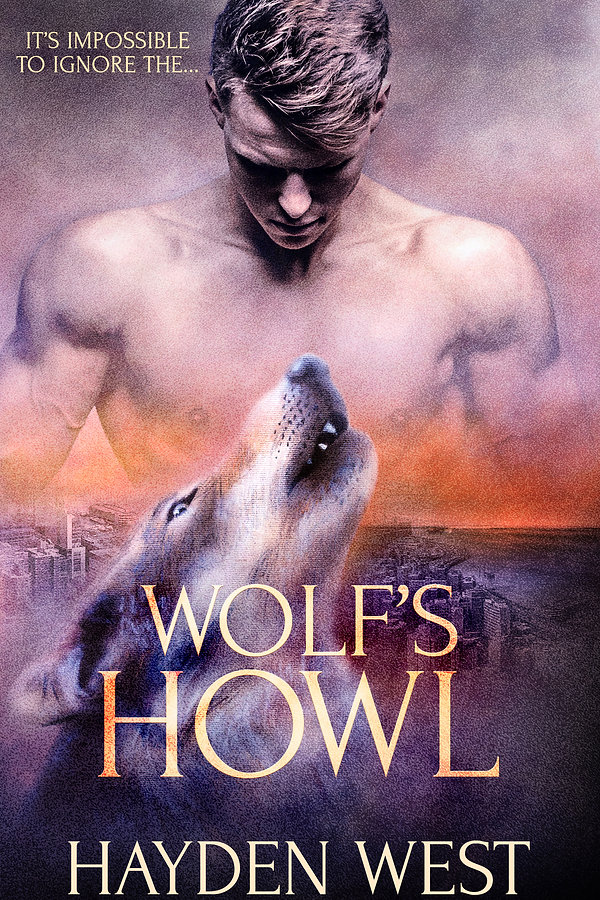 wolfshowl.jpg