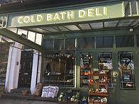 Cold-Bath-Deli-storefront.jpg