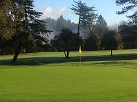 valley_gardens_golf_course_cover_picture