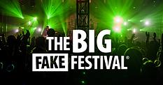 fake festivals.png